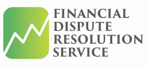 Financial Dispute Resolution Service